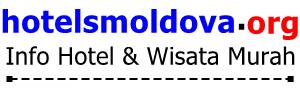 hotelsmoldova.org 2021
