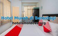 11 Hotel Murah di Berastagi Medan Yang Bagus Bebas Razia, Cek Harga Booking Terbaik Mulai dari Rp 97.621
